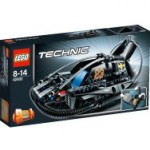 Lego Technic Range